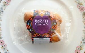 Bassett Crown