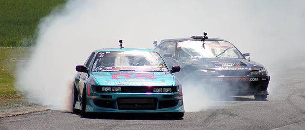 japfest-2013