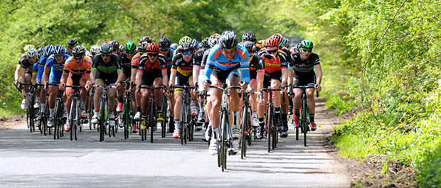 Cycle Wiltshire Grand Prix