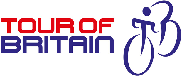 ToB_2014_logo-banner